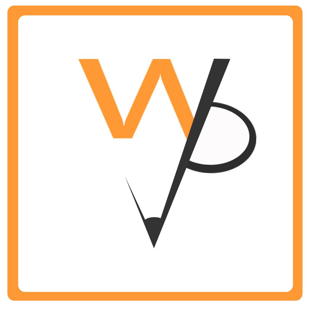 WikiPens